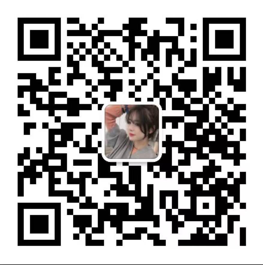 image__14_.png